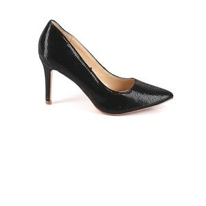 Marc Fisher Solid Pumps.
